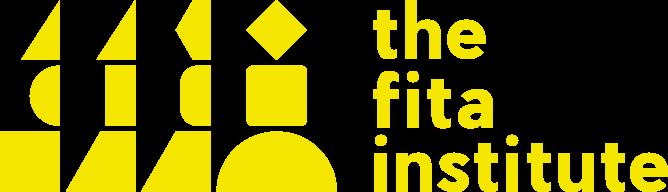 The Fita Institute - What we do