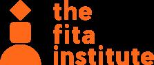 The Fita Institute - logo