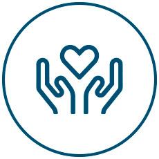 The Fita Institute - Values