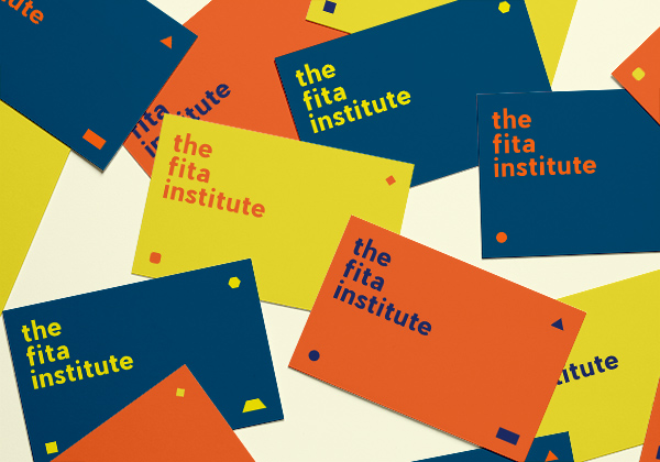 The Fita Institute - Contact