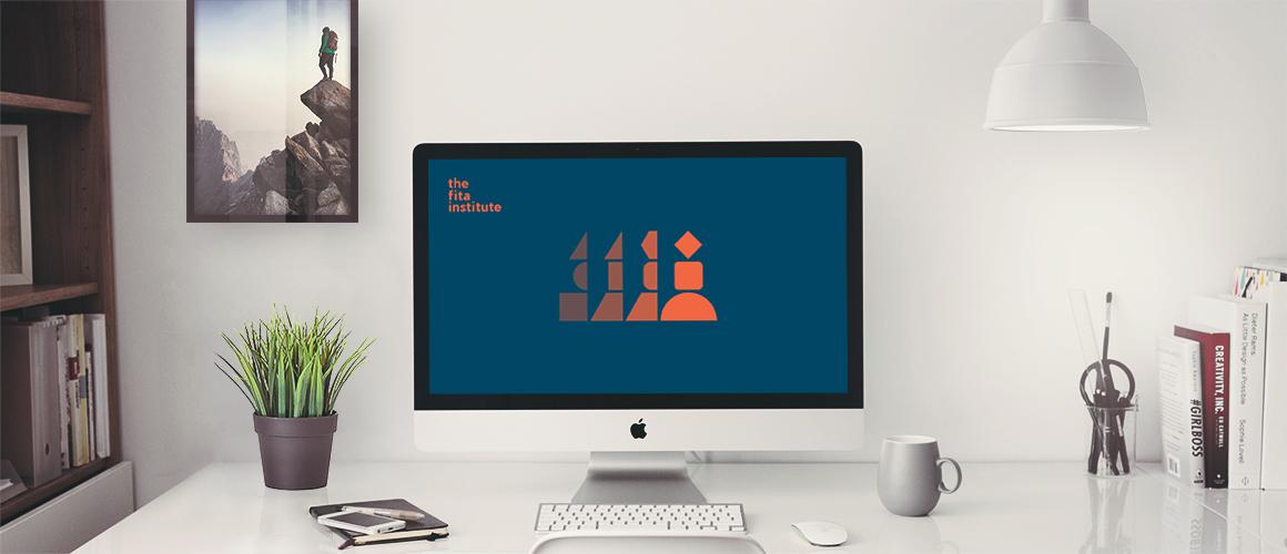 The Fita Institute - Who we are